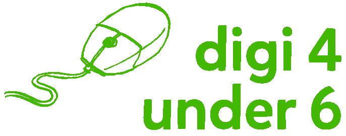digi4under6